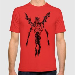 Demonwood T-shirt