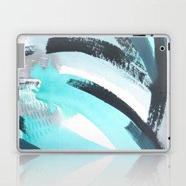 No. 55 Laptop & iPad Skin