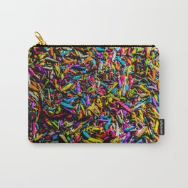 Prismas One Carry-All Pouch