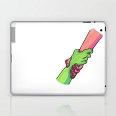 Ho Hey Laptop & iPad Skin