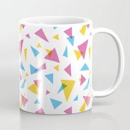 Bring Back the 80s Coffee Mug