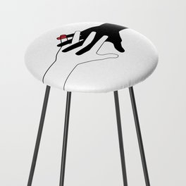 UniversaLove Counter Stool
