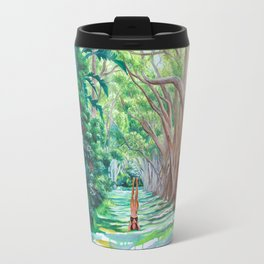 Centennial Anna Travel Mug