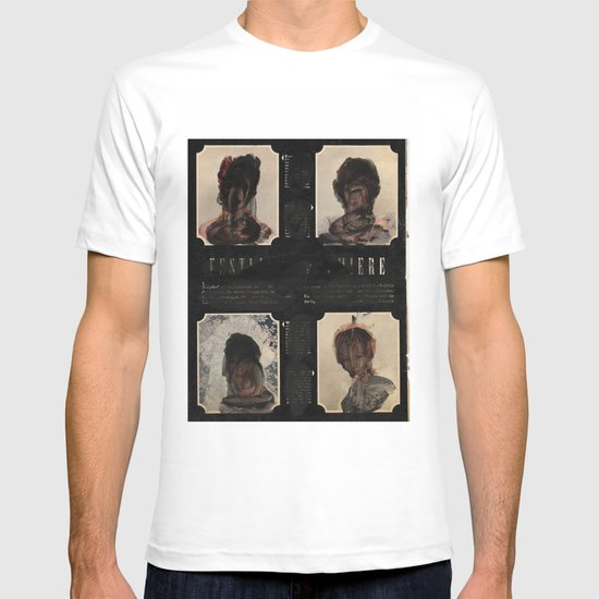 E.P. II T-shirt