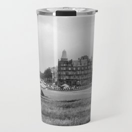 St. Andrews Travel Mug