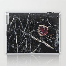 Dark Fall Laptop & iPad Skin
