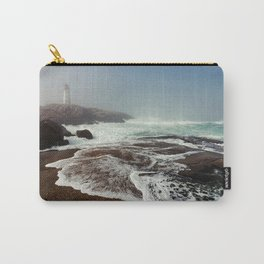 Dreamy Morning Carry-All Pouch