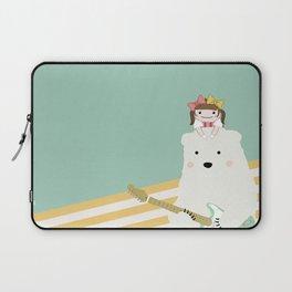 Kyary Pamyu Pamyu Laptop Sleeve