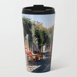 Colonia del Sacramento 03 Travel Mug