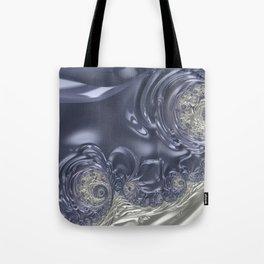 Dynasty Tote Bag