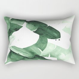 Beverly I Rectangular Pillow