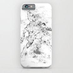 The Kid iPhone 6s Slim Case