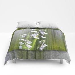 A Quiet Life Comforters