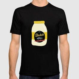 Duke's Mayonnaise T-shirt