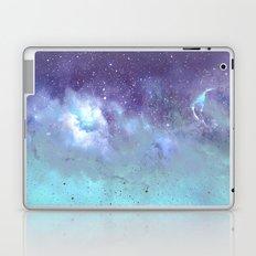 Sky Syndrome Laptop & iPad Skin