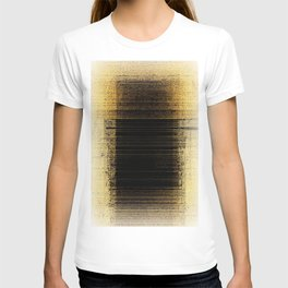 IMPRESSION T-shirt
