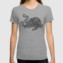 Ultros T-shirt