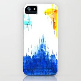 untitled 1 iPhone Case