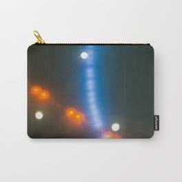untitled no. 23 Carry-All Pouch