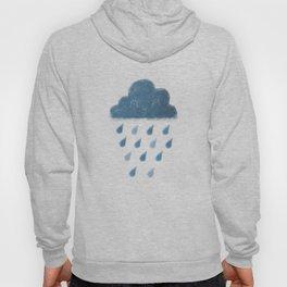 Plou Hoody