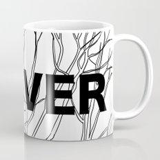 L'HIVER Mug