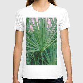 Plants of Paradise T-shirt