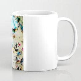 Coney Island Coffee Mug