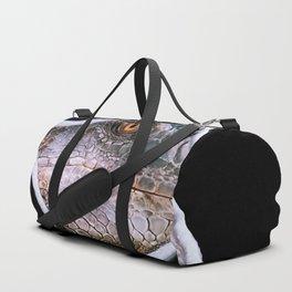 Jurassic Duffle Bag
