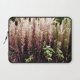 Field of Glory Laptop Sleeve