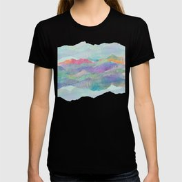 He Has Made Everything Beautiful-Ecclesiastes 3:11 T-shirt