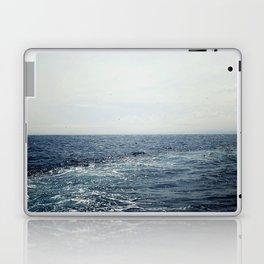buoyancy Laptop & iPad Skin