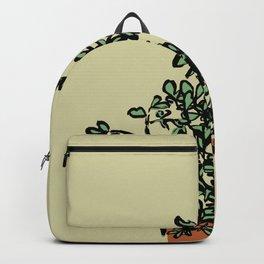 rue Backpack