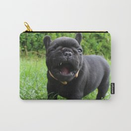 Rawr Carry-All Pouch