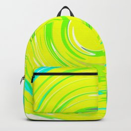Cycles Backpack