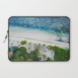 Paradise Laptop Sleeve