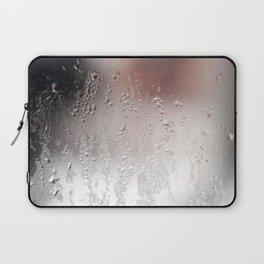 moist Laptop Sleeve