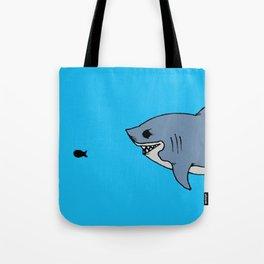 OH! NOOO! Tote Bag