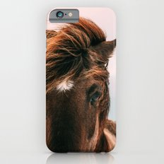 Revenant iPhone 6s Slim Case