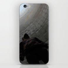 No. 3756 iPhone & iPod Skin