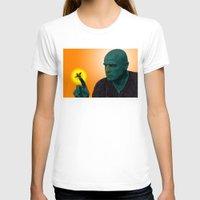 apocalypse now T-shirts featuring Apocalypse Now Marlon Brando by CultureCloth