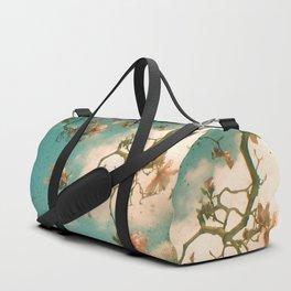 Magnolia Falls Duffle Bag