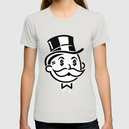 Another Day - Another Dollar T-shirt