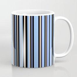 CYCLADIC ART Coffee Mug