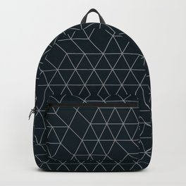 Cityscape Geo 2 Backpack