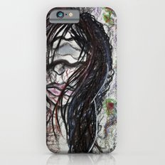 You Will Hinder My Growth No More Love Slim Case iPhone 6s