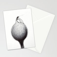 Natural being N.4 Stationery Cards