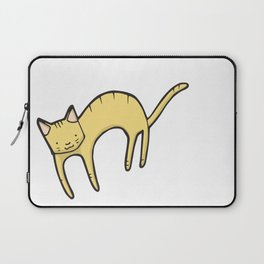 The Tabby 'Original' Laptop Sleeve
