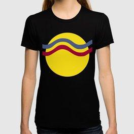 Lennox T-shirt