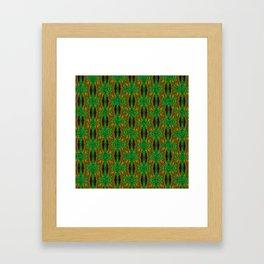 Great Nature Framed Art Print