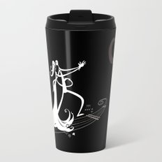 Moon lovers Travel Mug